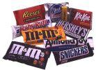 Candy_Mix